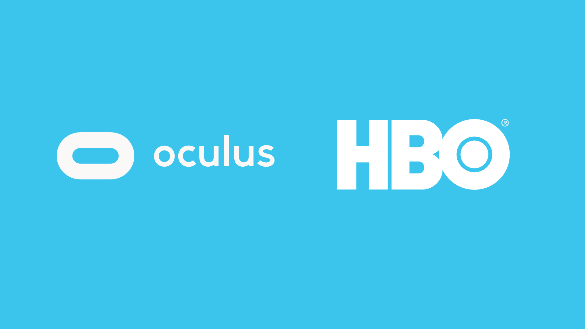 Oculus Story Studio and HBO to Talk Immersive Storytelling at VRDC
