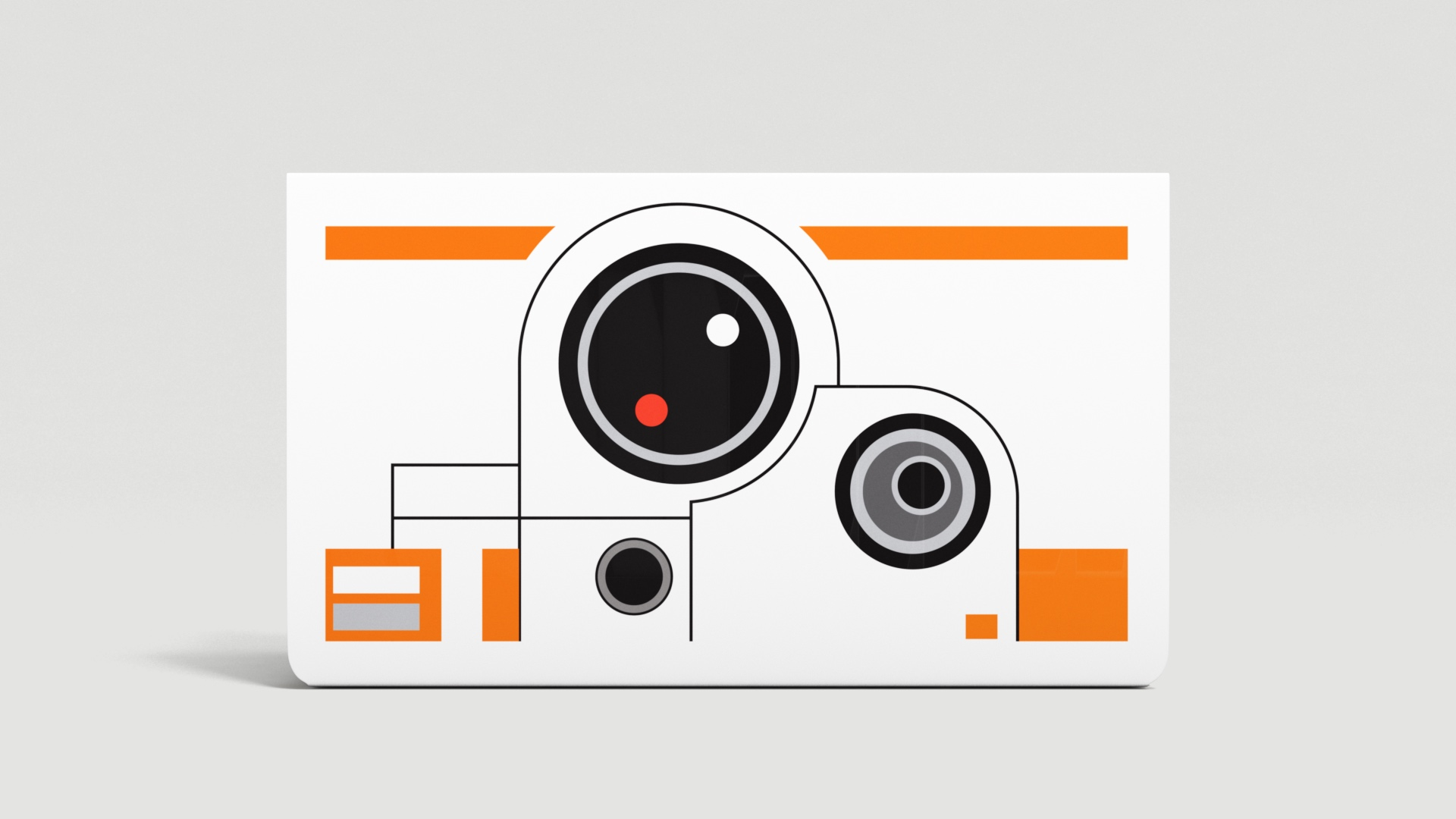 Star Wars – Apps on Google Play
