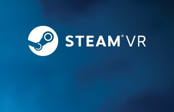 New Valve Data Gives Fresh Insight into Number of VR Headsets Used on Steam