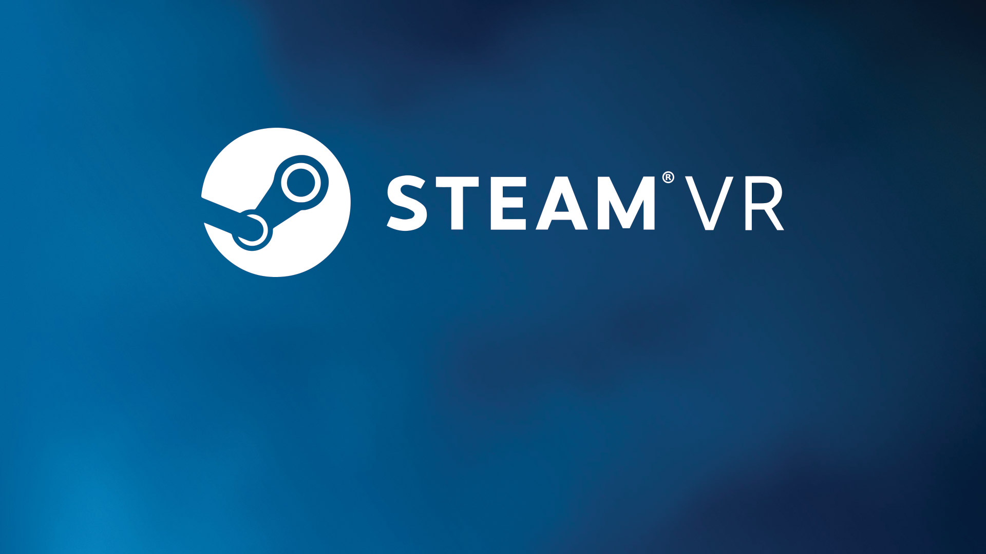 Steam 2016 Autumn Sale Discounts Nearly 300 VR Supported Titles