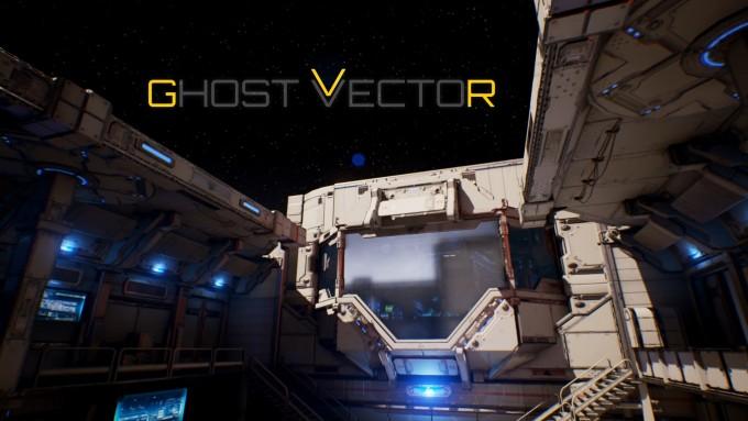 Ghost-Vector (7)