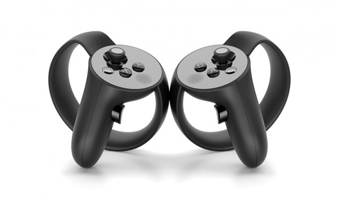 oculus touch new feature design (3)