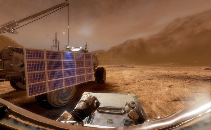 the-martian-vr-experience-2
