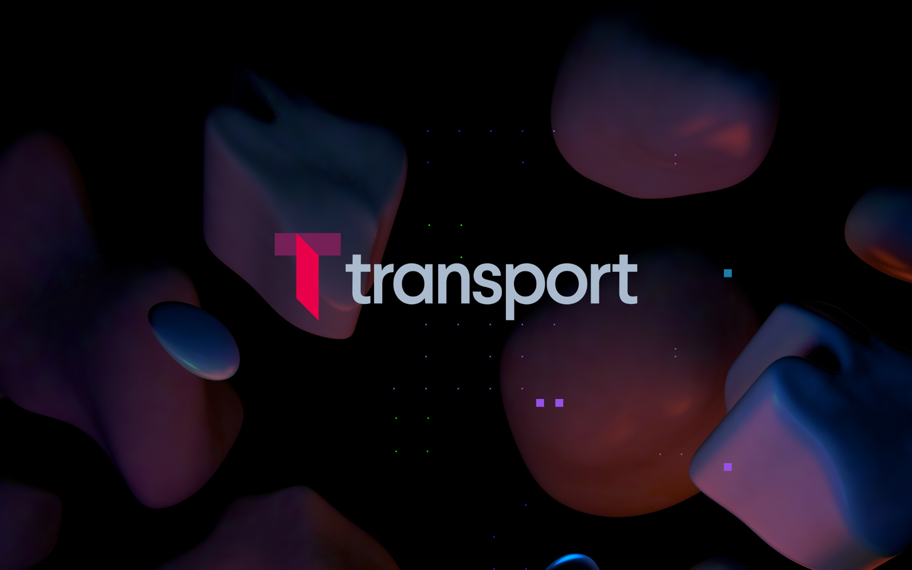 WEVR Unveils 'Transport' VR Content Network, Announces Over $25M Investment – Road to VR