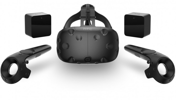 See Also:  The HTC Vive Costs $799 and Ships April 1st