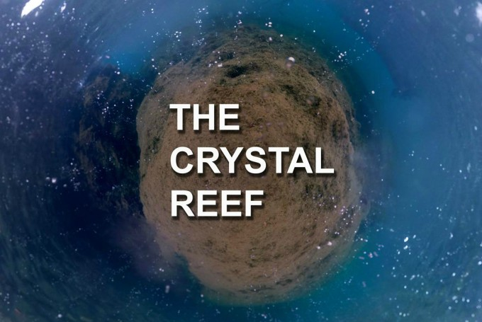 The_Crystal_Reef