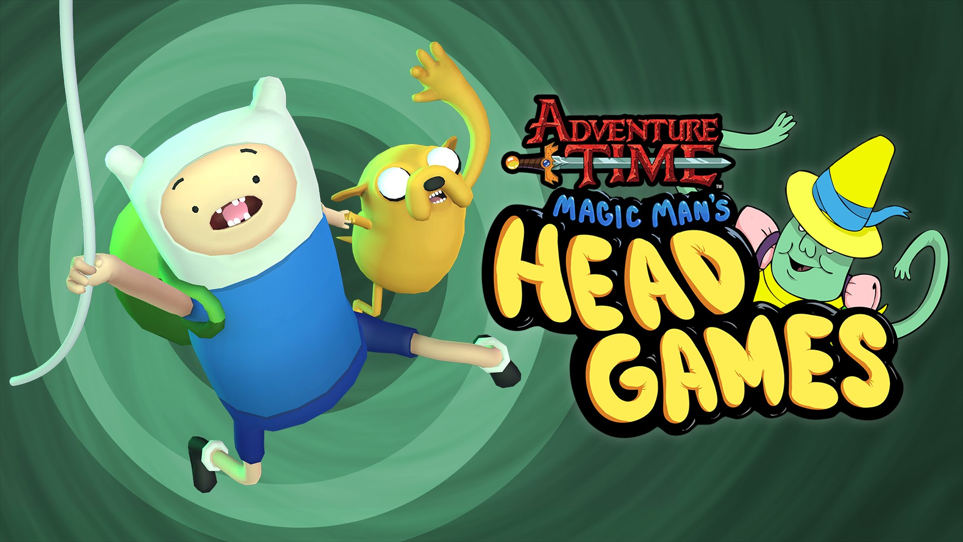 adventure time dating game Artist mike gaboury dreamed a beautiful dream of an adventure time video game, and decided to share just a piece of that dream with us working in his spare time, and for no reward other than his love for the show, gaboury animated the intro and start screen to an imaginary side-scrolling retro-style.