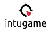 intugame