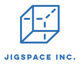 jigspace-inc.
