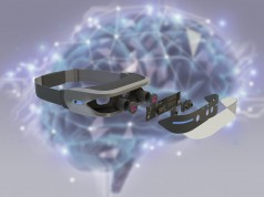 "82f6f2f57210 MindMaze Raises  100 Million with  1B Valuation for ""Neural Virtual Reality  Platform"""