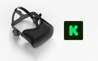 See Also: Free Limited Edition Rift Coming to Oculus Kickstarter Supporters
