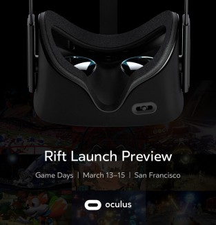 rift-gdc-preview-oculus-original