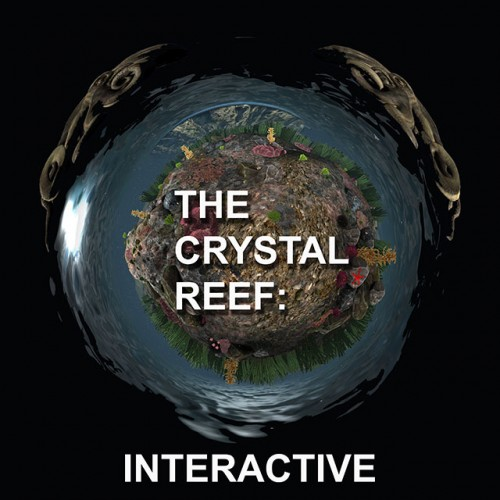 the_crystal_reef_interactive_promocropped