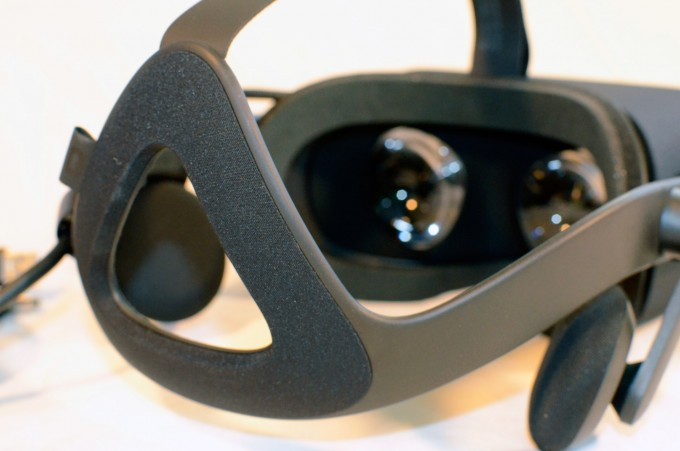 oculus rift review (8)
