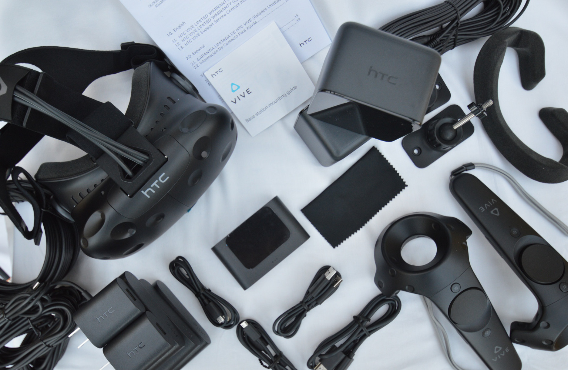 Vive-consumer-unboxing (68)