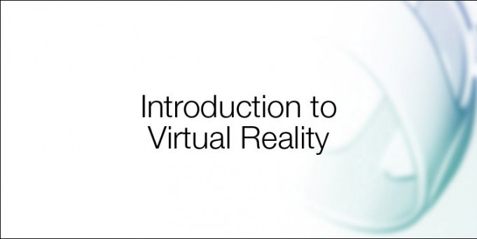introduction to virtual life Virtual machines are becoming an increasingly hot topic in it as a way to consolidate servers and reduce it budgets in case you're not up to speed on virtual machines, this introduction will tell you what you need to know.