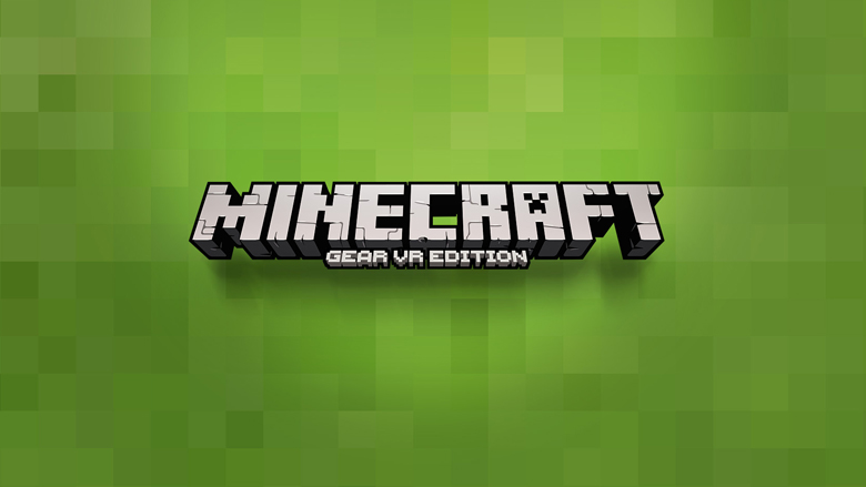 Minecraft For Gear Vr Now Available Brings First Person And Comfort