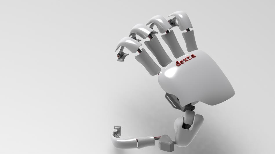 049f0917069a Dexta are Making Robot Gloves for Touching Virtual Reality