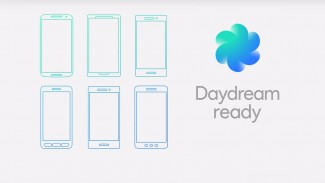 daydream-ready-smartphones-android-vr