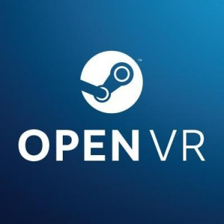 open-vr-image