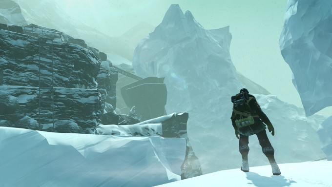 edge of nowhere review screenshots oculus rift (5)