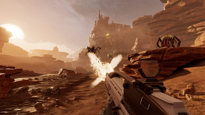 farpoint playstation vr psvr aim (2)