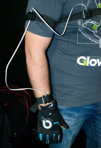gloveone prototype tracking (4)