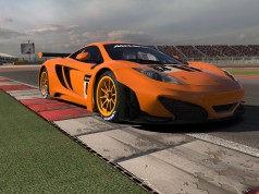 iRacing Season 4 Update Brings Oculus Rift DK2 and SDK 0 4 2 Support
