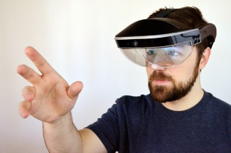 See Also: Hands-on: Meta 2 Could Do for Augmented Reality What Rift DK1 Did for Virtual Reality