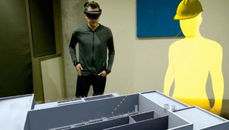 See Also: HoloLens Enterprise Mixed Reality Development with Object Theory
