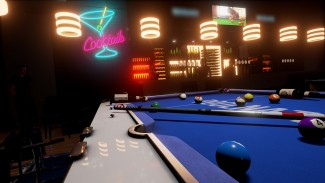 pool nation vr review (1)