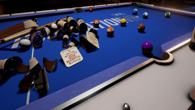 pool nation vr review (2)