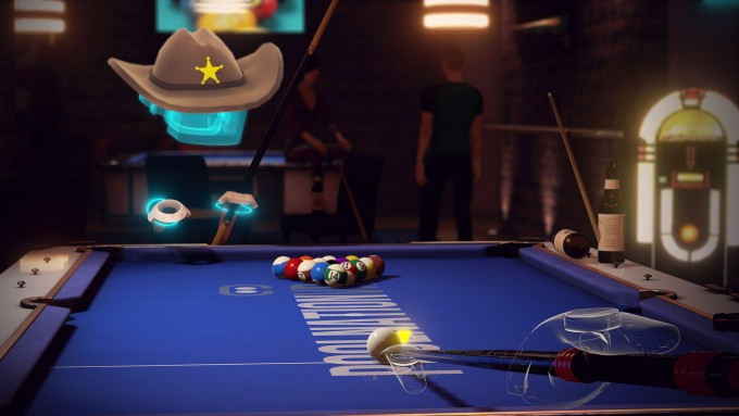 pool nation vr review (6)
