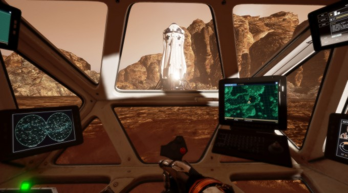 the-martian-vr-experience-caption