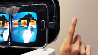 usens-series-a-investment-vr-ar-hand-tracking