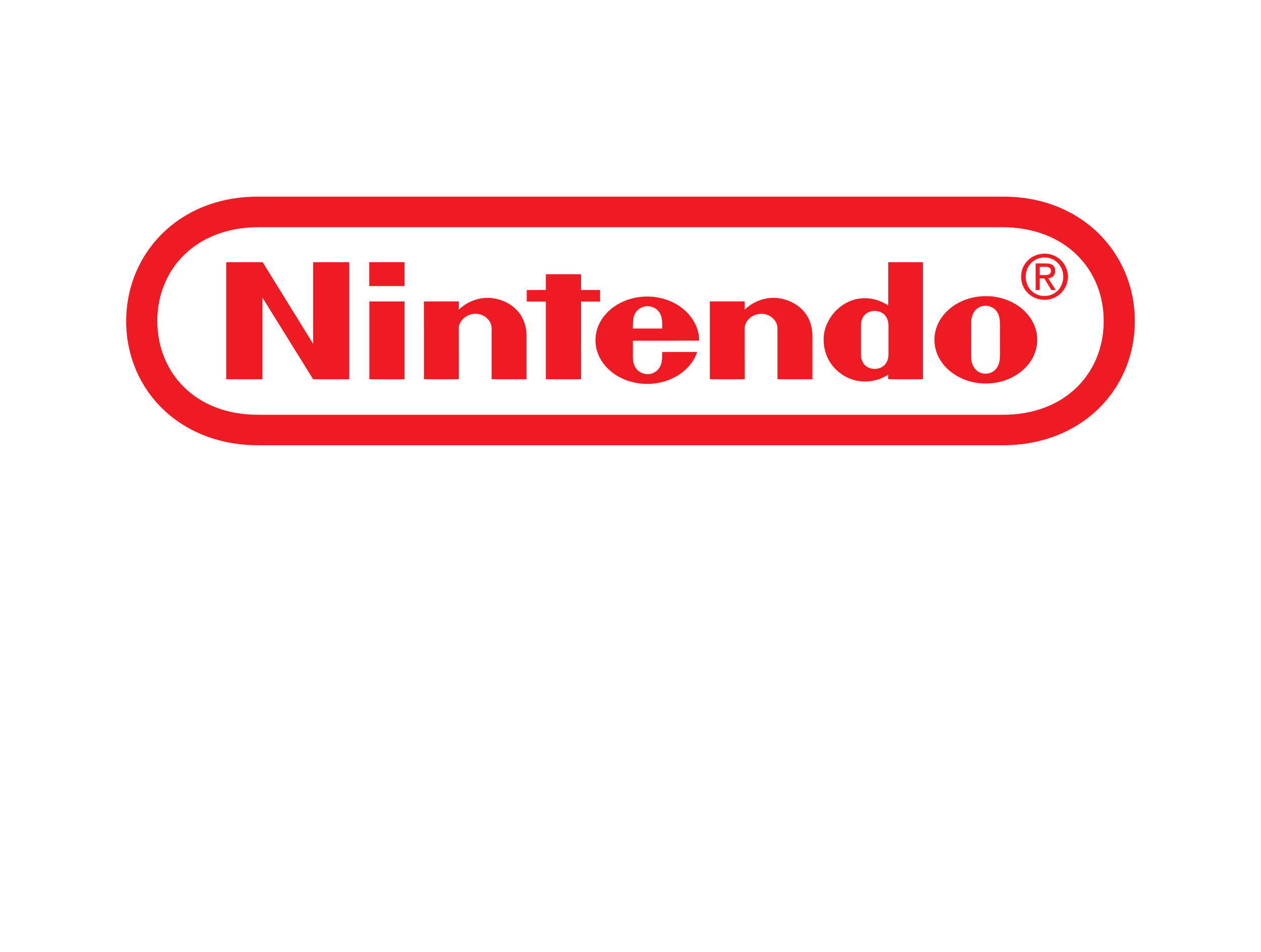 Nintendo May Skip VR for its Forthcoming NX Console, Report Suggests