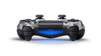 accessories-dualshock4-camo-01-us-27aug14