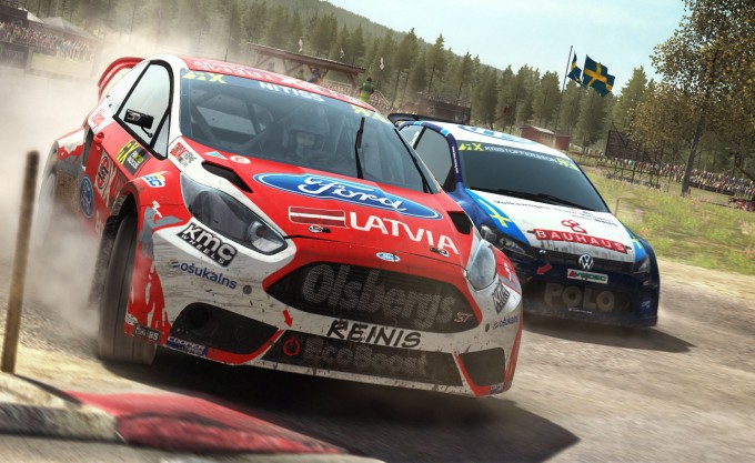 dirt rally vr review oculus rift (4)