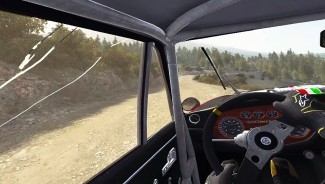 See Also: 'DiRT Rally' VR Review