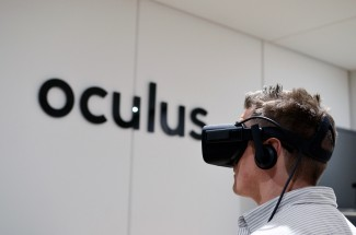 See Also: Platform Politics: Inside the Oculus and 'Revive' Dilemma