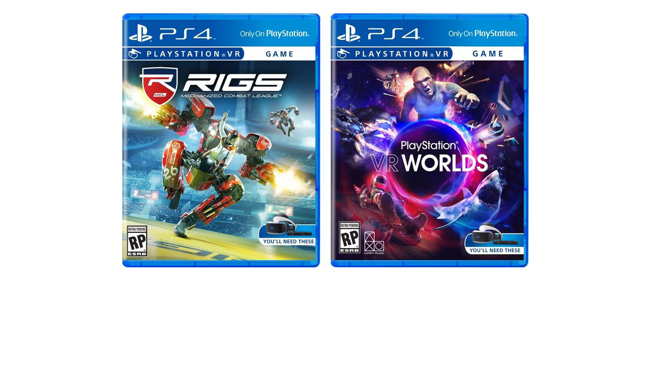 playstation_vr_box-art-featured.jpg