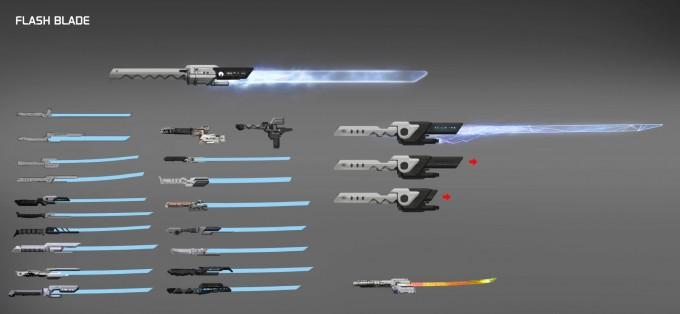 raw-data-saija-flash-blade-concepts