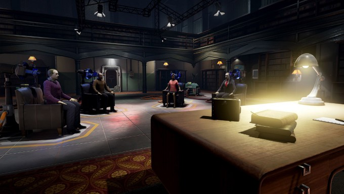 the-assembly-review-htc-vive-steam-oculus-rift-virtual-reality