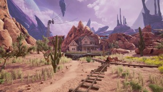 See Also: Obduction VR Review