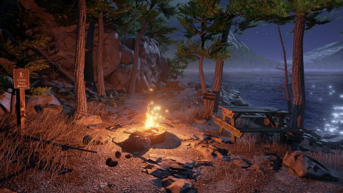 obduction-vr-review-oculus-rift-(3)