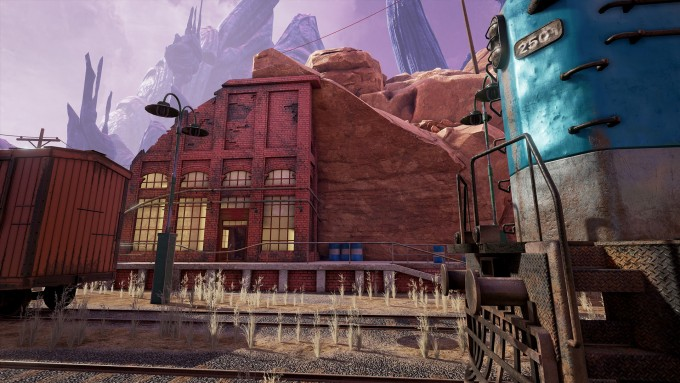 obduction-vr-review-oculus-rift-(5)