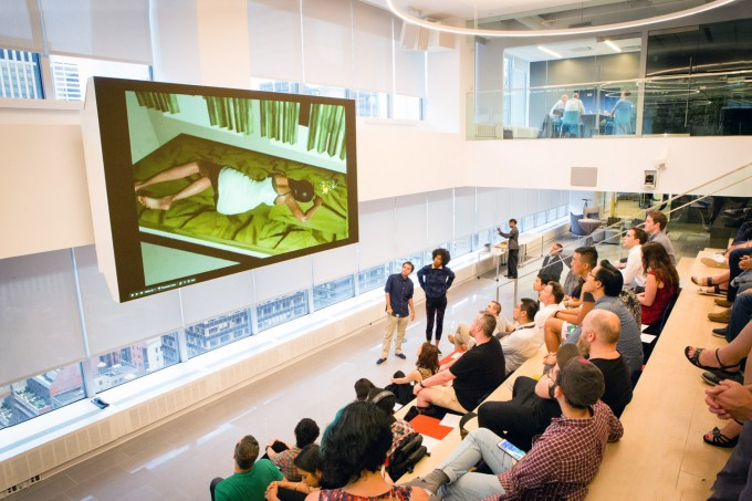 viacom summer vr fellowship nyc medialab (2)