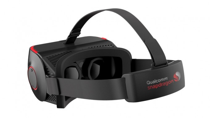 Snapdragon_VR820_back