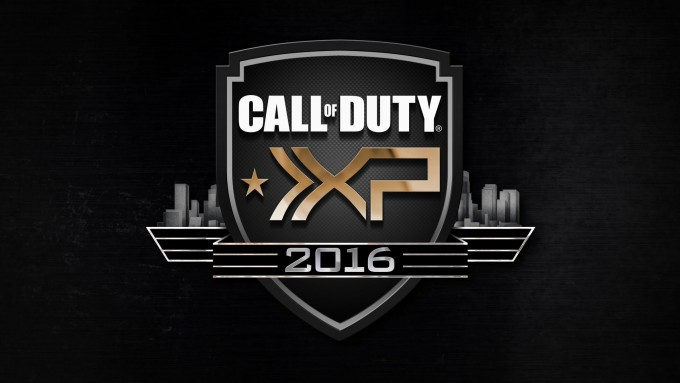 call-of-duty-xp