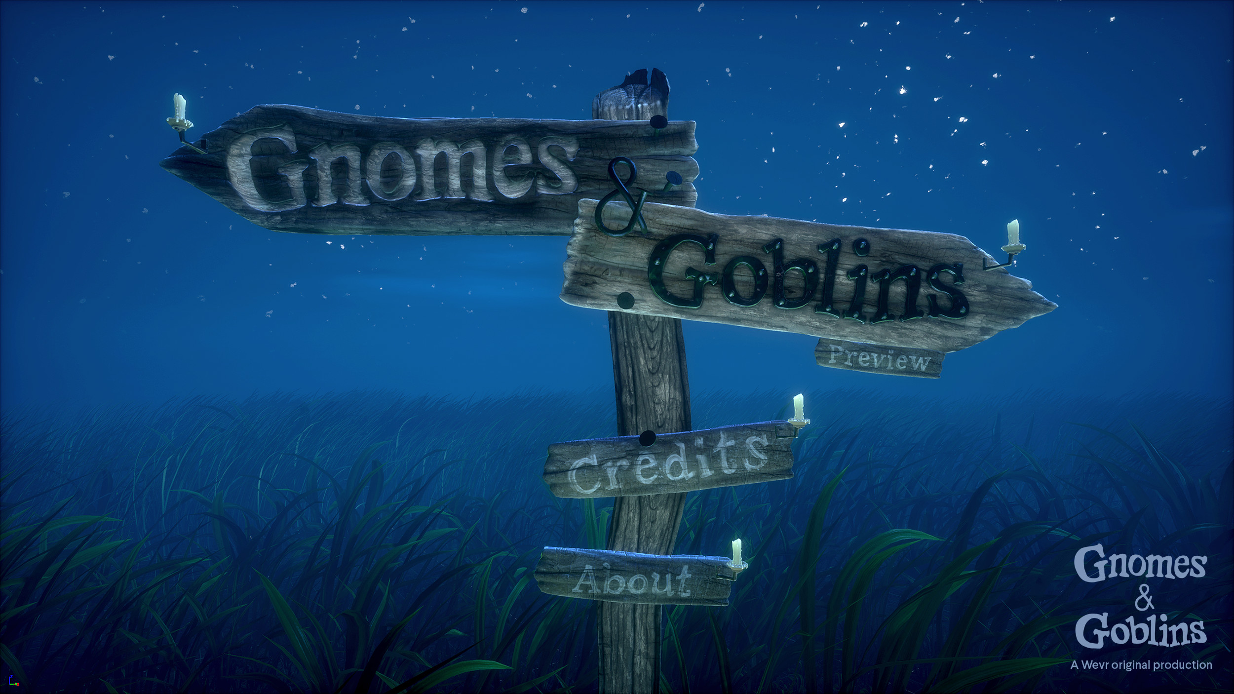 gnomes-and-goblins